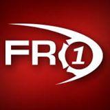 fr1 logo