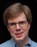 Dr. Michael J. Hurd