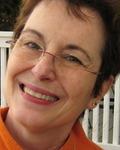 Beth Joselow