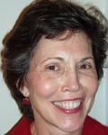 Brenda Kriegel